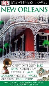 Baixar New orleans eyewitness travel guide pdf, epub, eBook