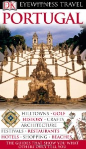 Baixar Portugal eyewitness travel guide pdf, epub, eBook