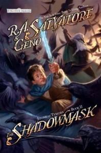 Baixar Shadowmask, the pdf, epub, eBook