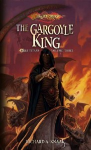 Baixar Gargoyle king, the pdf, epub, eBook