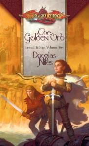 Baixar Golden orb, the pdf, epub, eBook