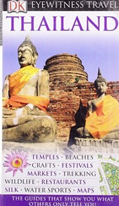 Baixar Thailand eyewitness travel guide pdf, epub, eBook