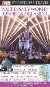 Baixar Walt disney world resort and orlando eyewitness pdf, epub, eBook