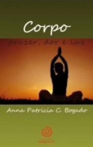 Baixar Corpo – prazer, dor e luz pdf, epub, eBook