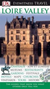 Baixar Loire valley eyewitness travel guide pdf, epub, eBook