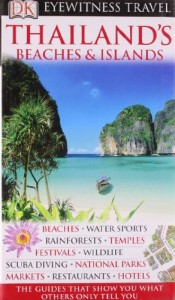 Baixar Thailand beaches & islands eyewitness pdf, epub, eBook