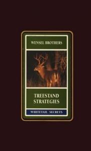 Baixar Treestand strategies pdf, epub, eBook