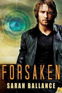 Baixar Forsaken pdf, epub, eBook