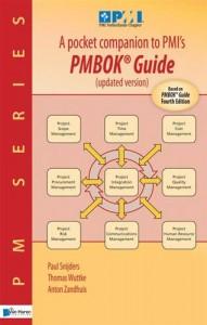 Baixar Pocket companion to pmi's pmbok guide updated pdf, epub, eBook