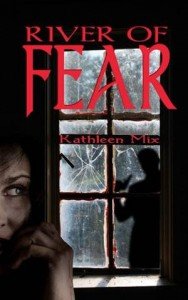Baixar River of fear pdf, epub, eBook