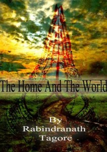 Baixar Home and the world, the pdf, epub, eBook