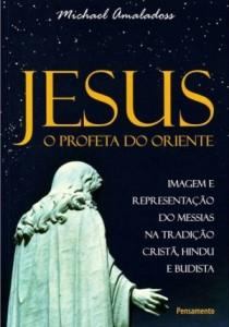 Baixar Jesus – o profeta do oriente pdf, epub, ebook