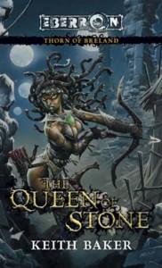 Baixar Queen of stone, the pdf, epub, eBook