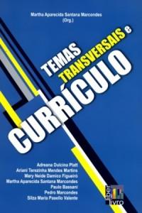 Baixar Temas transversais e curriculo pdf, epub, eBook