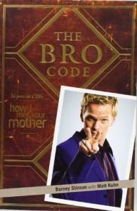 Baixar Bro code, the pdf, epub, eBook