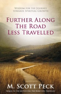 Baixar Further along the road less travelled pdf, epub, ebook