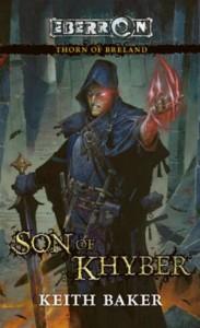 Baixar Son of khyber pdf, epub, ebook
