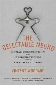 Baixar Delectable negro, the pdf, epub, eBook