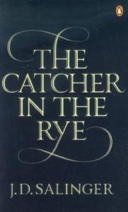 Baixar Catcher in the rye, the pdf, epub, eBook