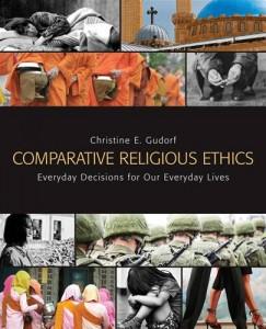 Baixar Comparative religious ethics pdf, epub, eBook