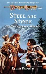 Baixar Steel and stone pdf, epub, ebook