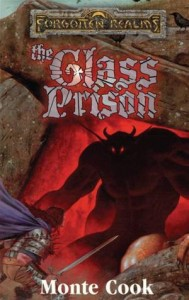 Baixar Glass prison, the pdf, epub, ebook