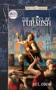 Baixar Jewel of turmish, the pdf, epub, ebook