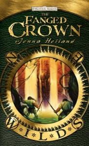 Baixar Fanged crown, the pdf, epub, ebook