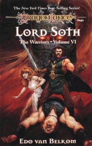 Baixar Lord soth pdf, epub, ebook