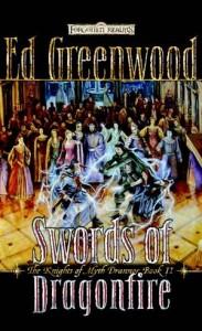 Baixar Swords of dragonfire pdf, epub, ebook