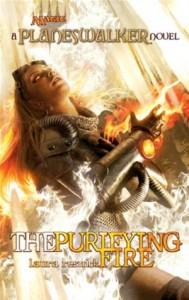 Baixar Purifying fire, the pdf, epub, ebook