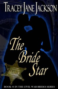 Baixar Bride star, the pdf, epub, eBook