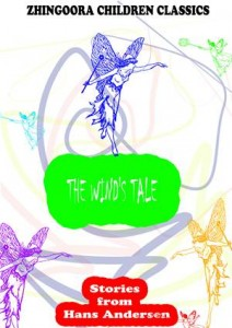 Baixar Wind's tale, the pdf, epub, eBook