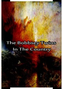 Baixar Bobbsey twins in the country, the pdf, epub, eBook