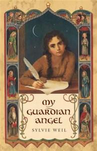 Baixar My guardian angel pdf, epub, eBook