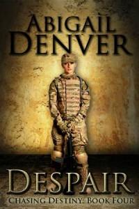 Baixar Despair pdf, epub, eBook