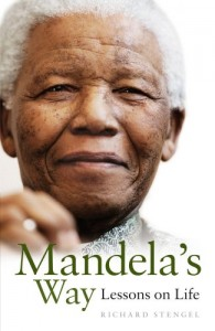 Baixar Mandela's way pdf, epub, ebook