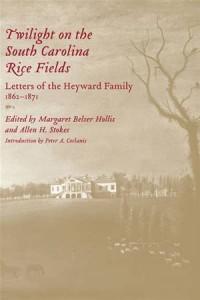 Baixar Twilight on the south carolina rice fields pdf, epub, ebook