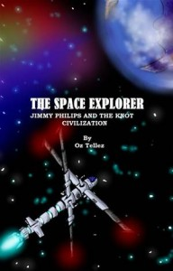 Baixar Space explorer: jimmy philips and the knot pdf, epub, eBook