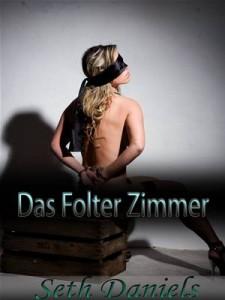 Baixar Folter zimmer, das pdf, epub, ebook