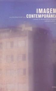 Baixar Imagem contemporanea, v.1 pdf, epub, eBook
