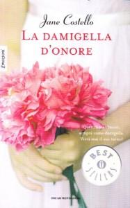 Baixar Damigella d'onore, la pdf, epub, eBook