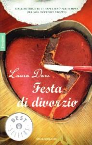 Baixar Festa di divorzio pdf, epub, eBook