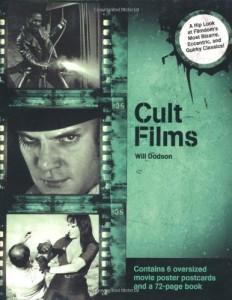 Baixar Cult films pdf, epub, ebook