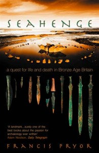 Baixar Seahenge: a quest for life and death in bronze pdf, epub, ebook