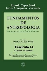 Baixar Fundamentos de antropologia – fasciculo 14 – a pdf, epub, ebook
