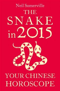 Baixar Snake in 2015: your chinese horoscope, the pdf, epub, ebook