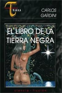Baixar Libro de la tierra negra, el pdf, epub, eBook