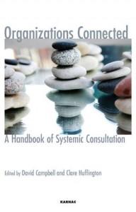 Baixar Organizations connected pdf, epub, eBook