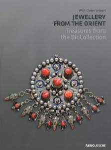 Baixar Jewellery from the orient pdf, epub, ebook